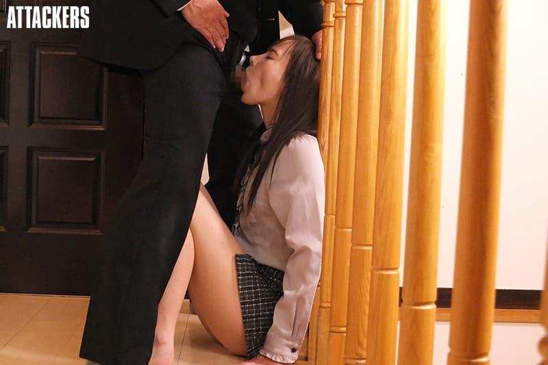 【音あずさエロ画像】ローターで性に目覚めたパイパン美少女・音あずさ!