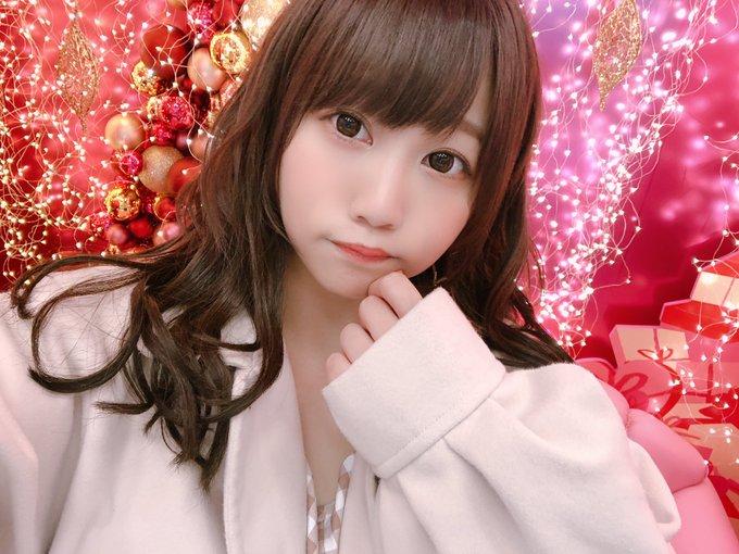【篠宮ゆりエロ画像】清楚系ながらもハードもこなすベテラン美少女・篠宮ゆり!