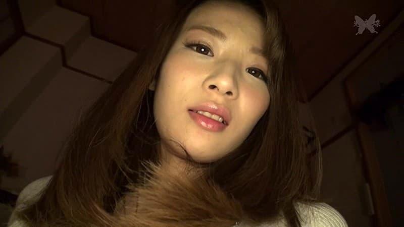【西内るなエロ画像】可愛い顔して痴女嗜好だった美少女・西内るな!