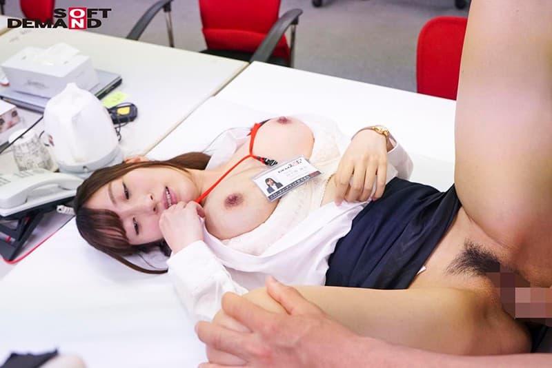 【日下部加奈エロ画像】Jカップおっぱいを持つ元女子社員・日下部加奈!
