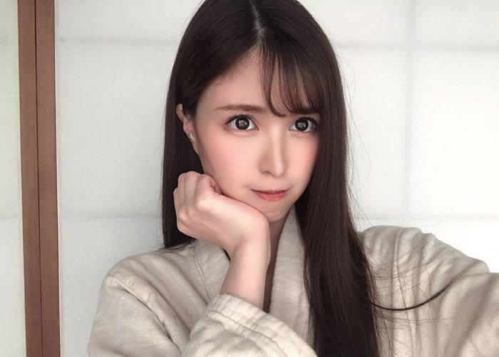 伸びしろ持ち過ぎ美少女・和久井まりあのエロ画像