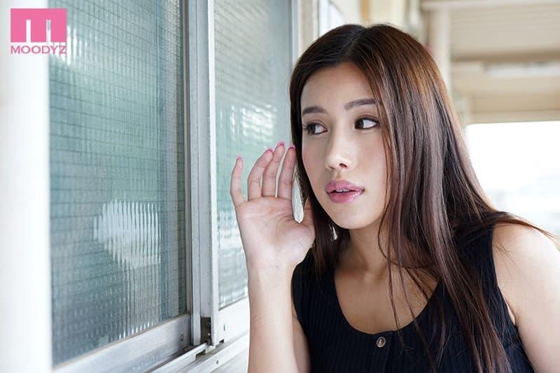 【永井マリアエロ画像】男をダメにしそうな究極ボディ美女・永井マリア!