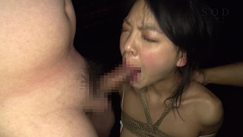 【南真菜果エロ画像】八等身でHカップ巨乳な元タレント・南真菜果!