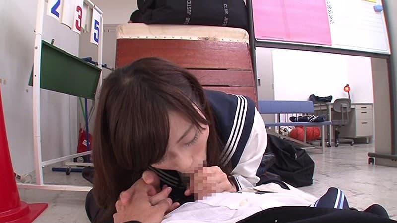 【麻宮まどかエロ画像】南国育ちの天然美乳と健康的ボディを持つ美少女・麻宮まどか!