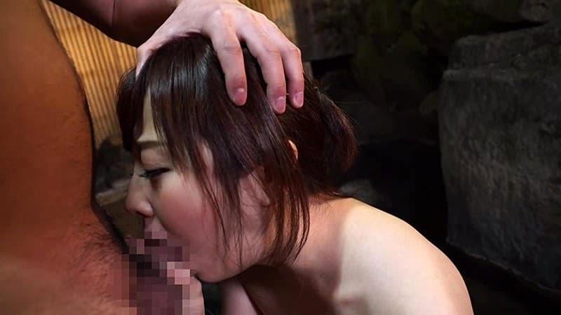 【星咲マイカエロ画像】ストリップ仕込みの軟体ボディにも恵まれた美女・星咲マイカ!