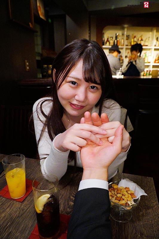 【佐藤ゆかエロ画像】TVに出たいGカップ美巨乳美少女・佐藤ゆか!