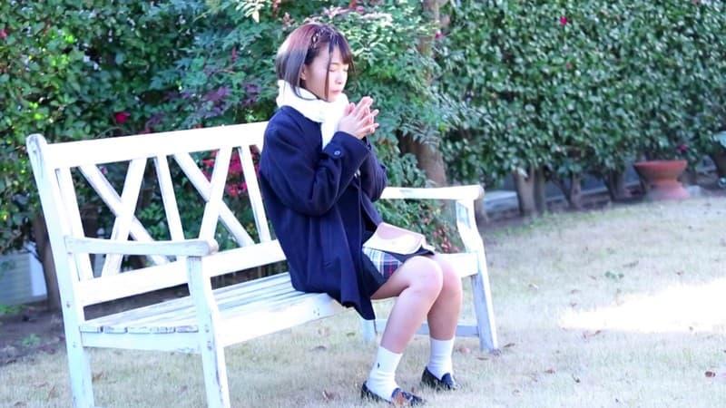 【生田みなみエロ画像】美乳で細身で可愛い元グラドル・生田みなみ!