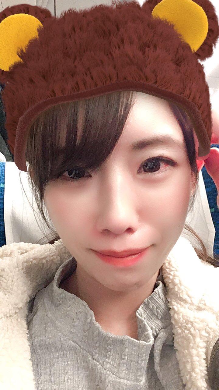 【藍川美夏エロ画像】緊縛調教好きな真性ドMアラサー美女・藍川美夏!