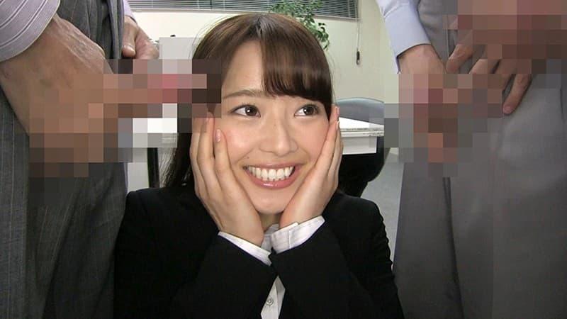 【宮沢ちはるエロ画像】美少女だったり人妻だったり…幅広い演技が得意な宮沢ちはる!