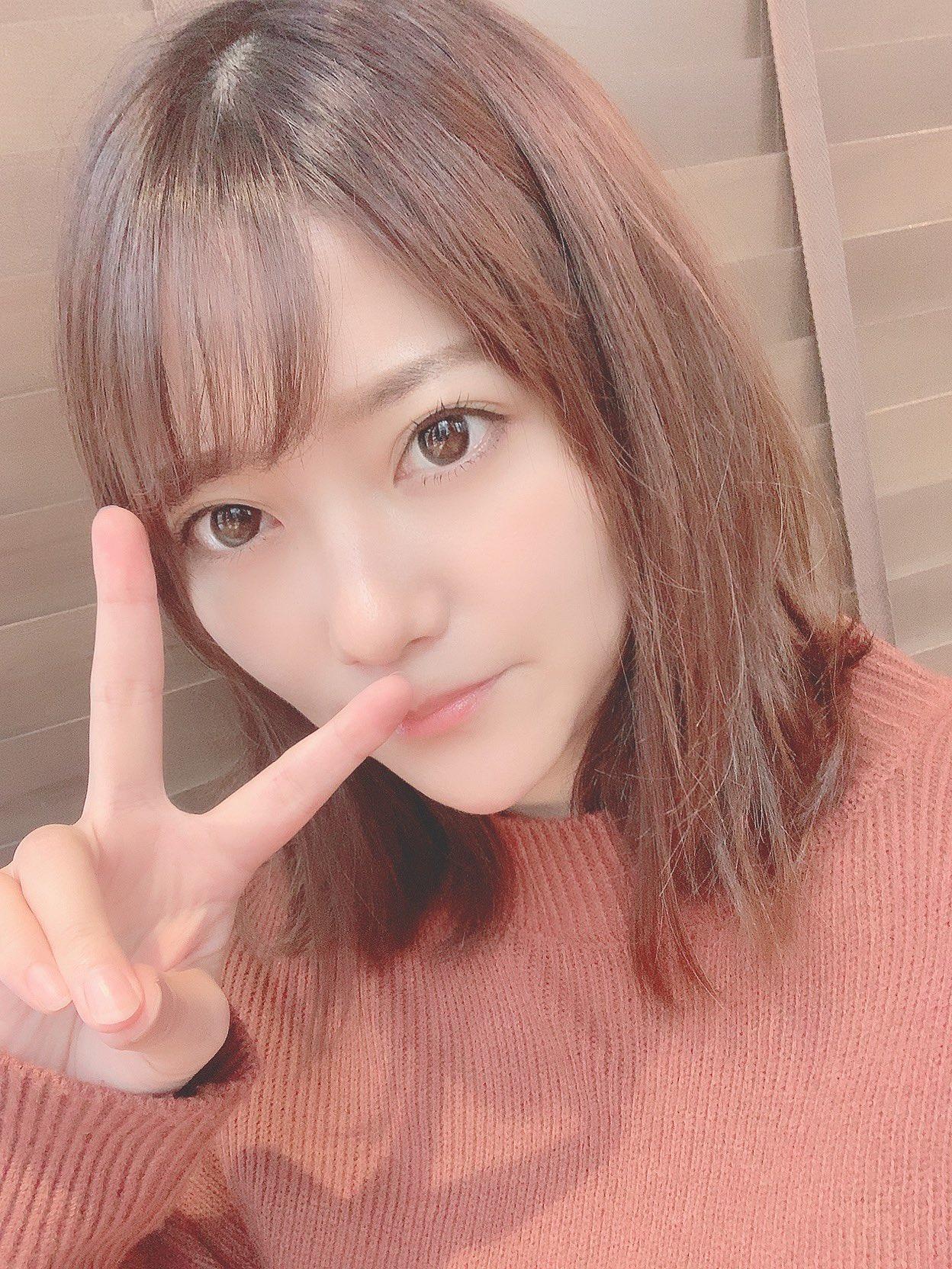 【玉城マイエロ画像】今はヘビーパチンカーな美尻お姉さん・玉城マイ!
