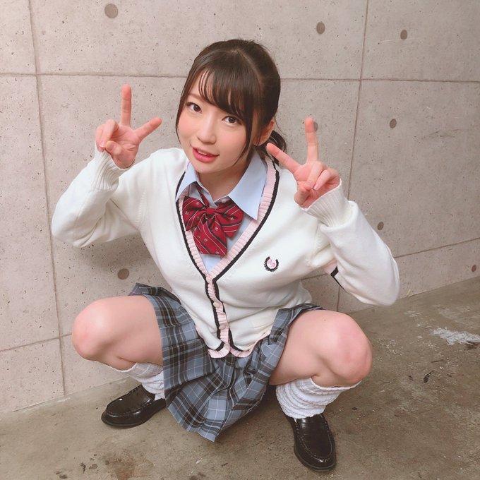 【春風ひかるエロ画像】出演重ねる度にレベルアップする巨乳娘・春風ひかる!