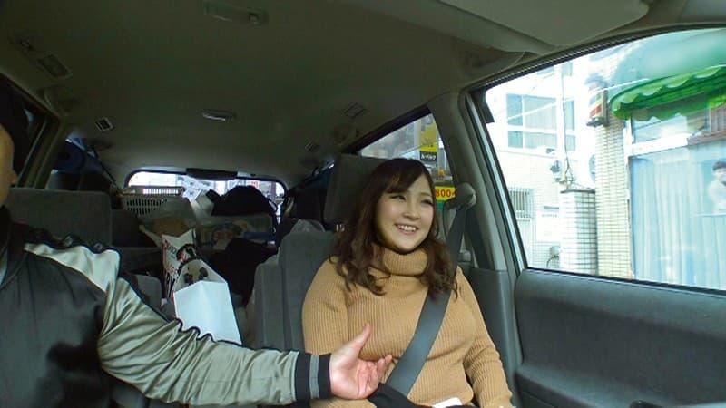 【愛乃まほろエロ画像】ネットで話題を集めた乳袋を持つロリボイン女優・愛乃まほろ!