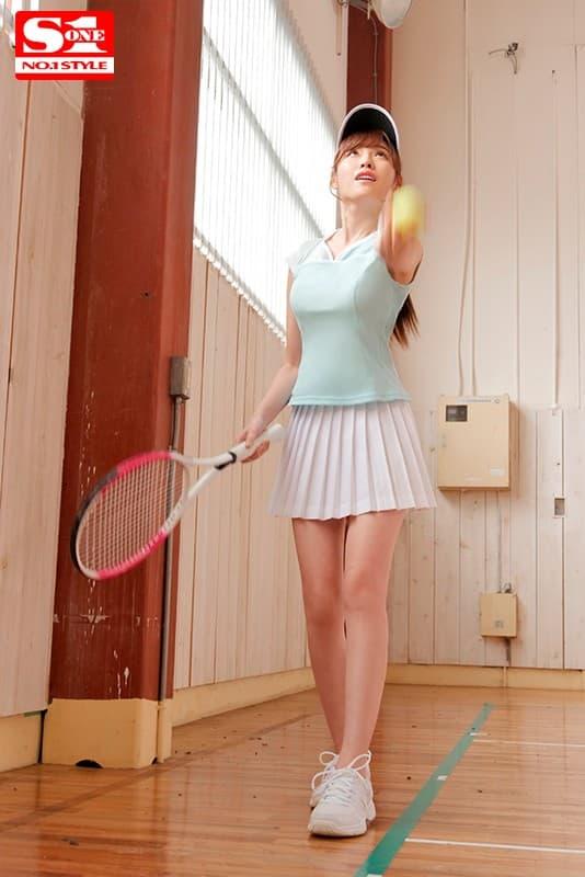 【橋本ありなエロ画像】極細ボディで長身美脚な美少女・橋本ありな!