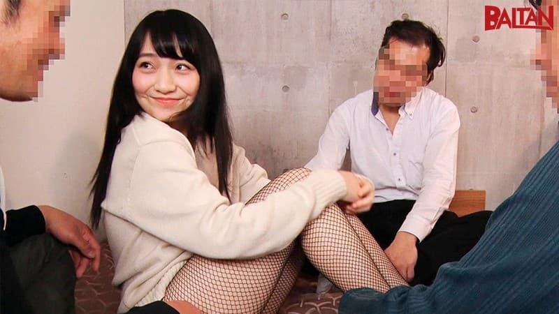 【彩風のんエロ画像】子供からの長い芸歴持ちなムチムチ娘・彩風のん!