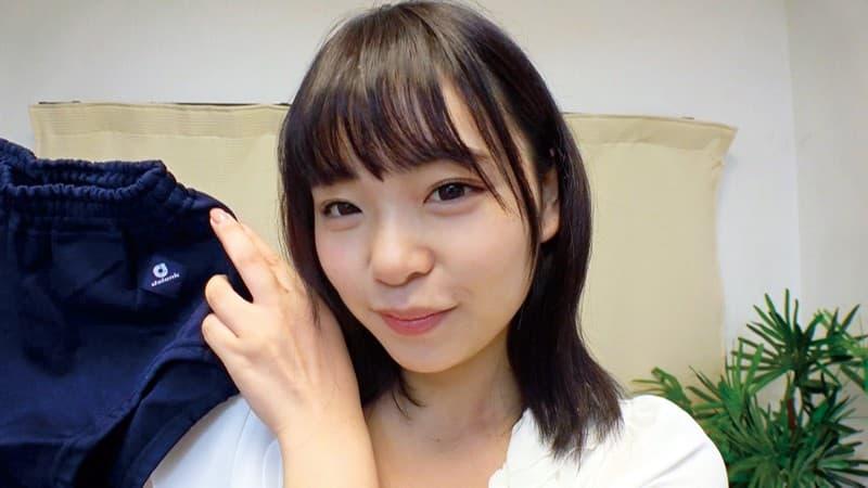【琴音芽衣エロ画像】学生服が似合い過ぎな美少女系・琴音芽衣!