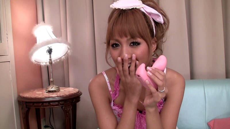 【桜りおエロ画像】美形で巨尻なアグレッシブ黒ギャル・桜りお!