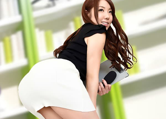 【内村りなエロ画像】新体操よりセックスしたかった超軟体美女・内村りな!