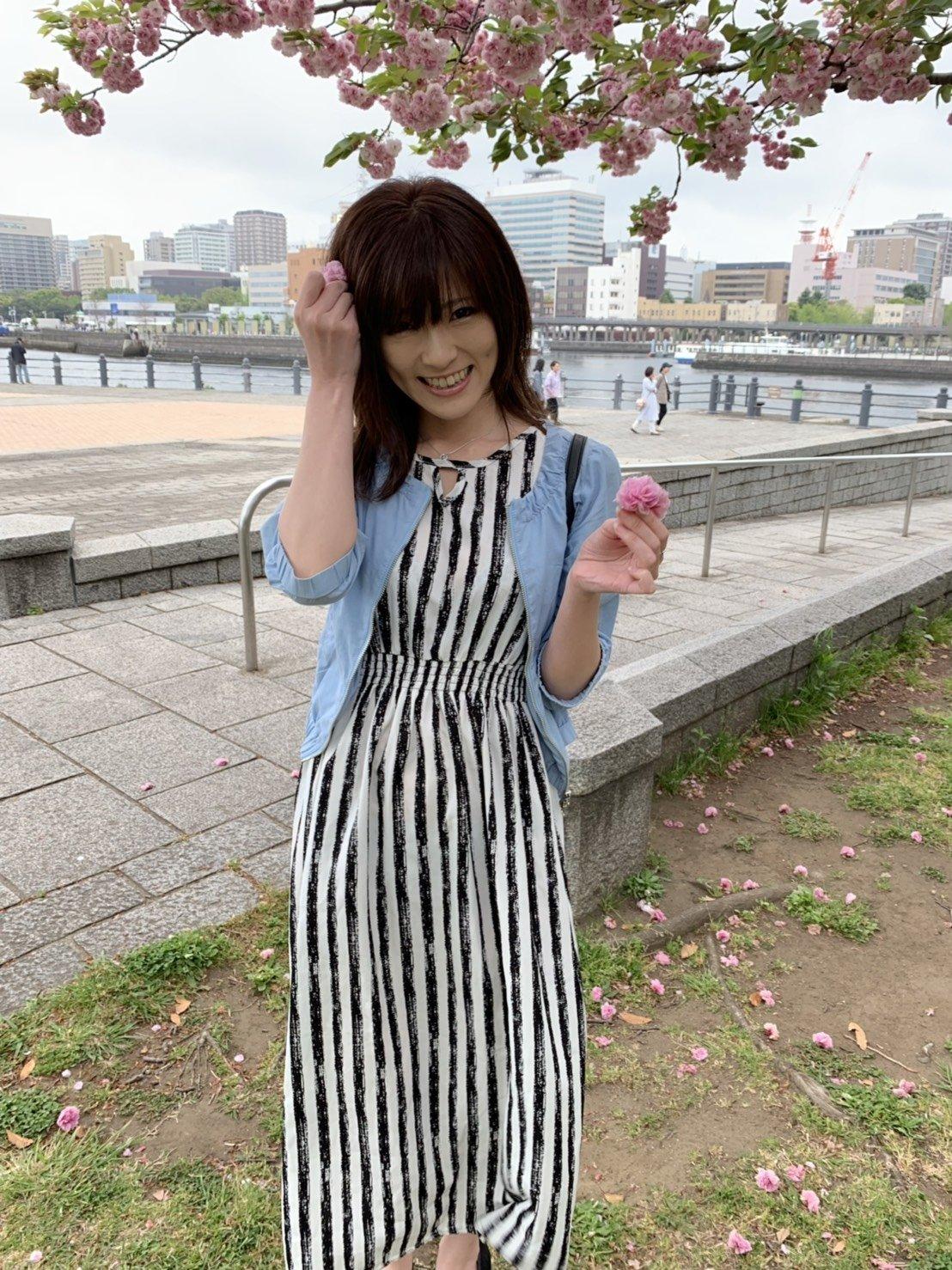 【百合川さらエロ画像】現役10年以上ながら美少女なベテラン女優・百合川さら!