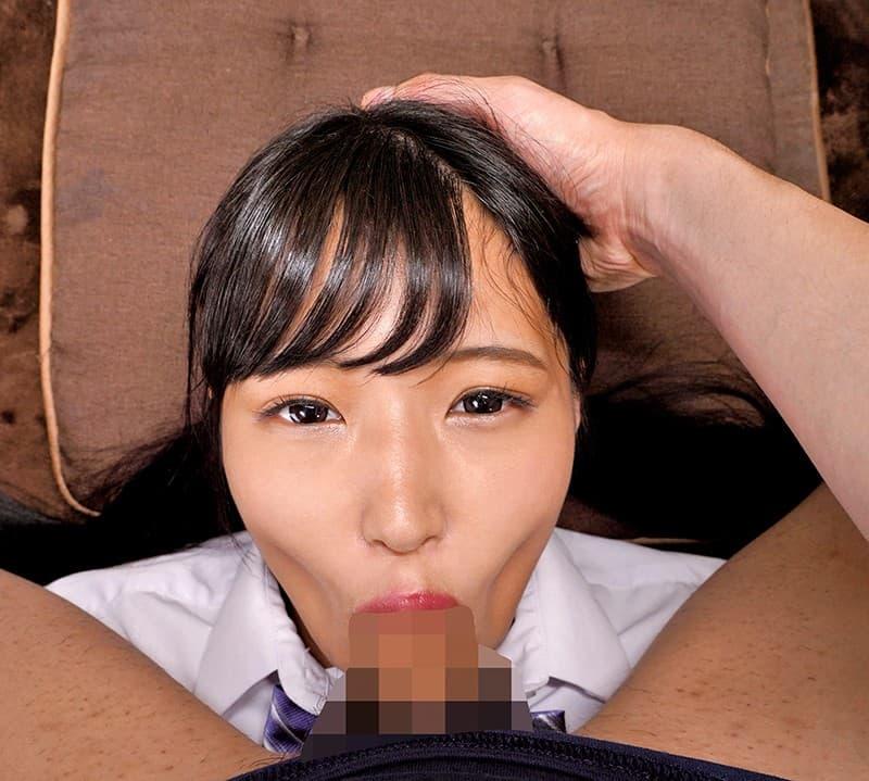 【加賀美まりエロ画像】可愛い顔してAVマニアのガチ勢な美少女・加賀美まり!