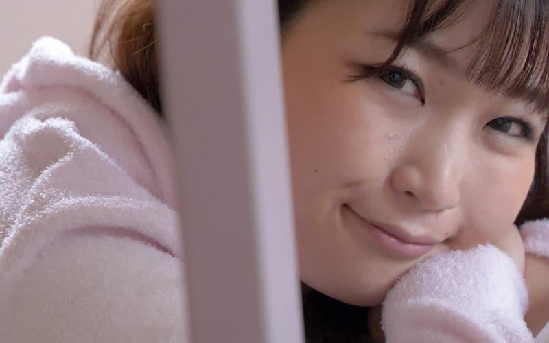 【桃井杏南エロ画像】プレイ経験も豊富なベテラン童顔お姉さん・桃井杏南!
