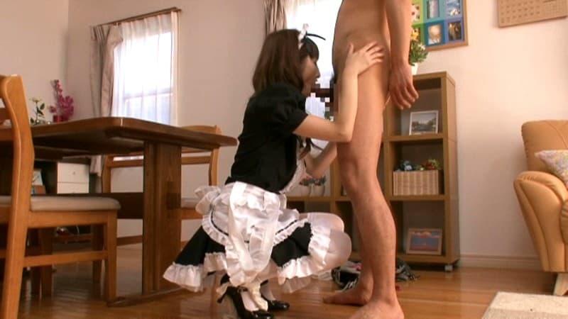 【かなみ芽梨エロ画像】可愛さ満点スレンダーボディ美少女・かなみ芽梨!