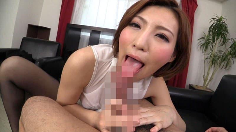 【夏希みなみエロ画像】長身美乳、巨尻の才女で今はグラドル・夏希みなみ!
