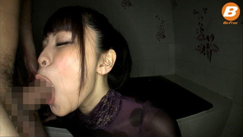 【美雲あい梨エロ画像】嫁に欲しくなるムチムチ爆乳ボディを持つ人妻系・美雲あい梨!