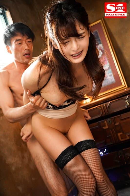 【ひなたまりんエロ画像】スケベに覚醒済の元芸能人美女・ひなたまりん!