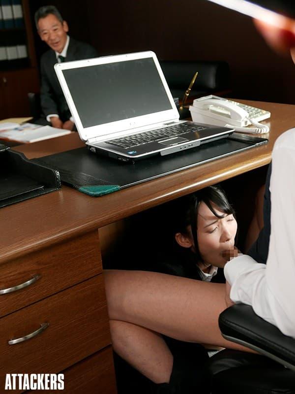 【咲乃小春エロ画像】アナル解禁も遂げたロシアンクォーター・咲乃小春!