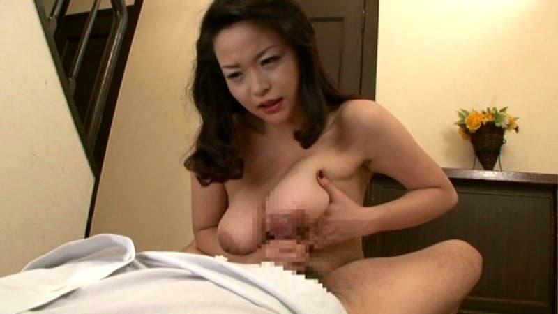 【はるか悠エロ画像】セックスが得意な淫乱Gカップ美女・はるか悠!