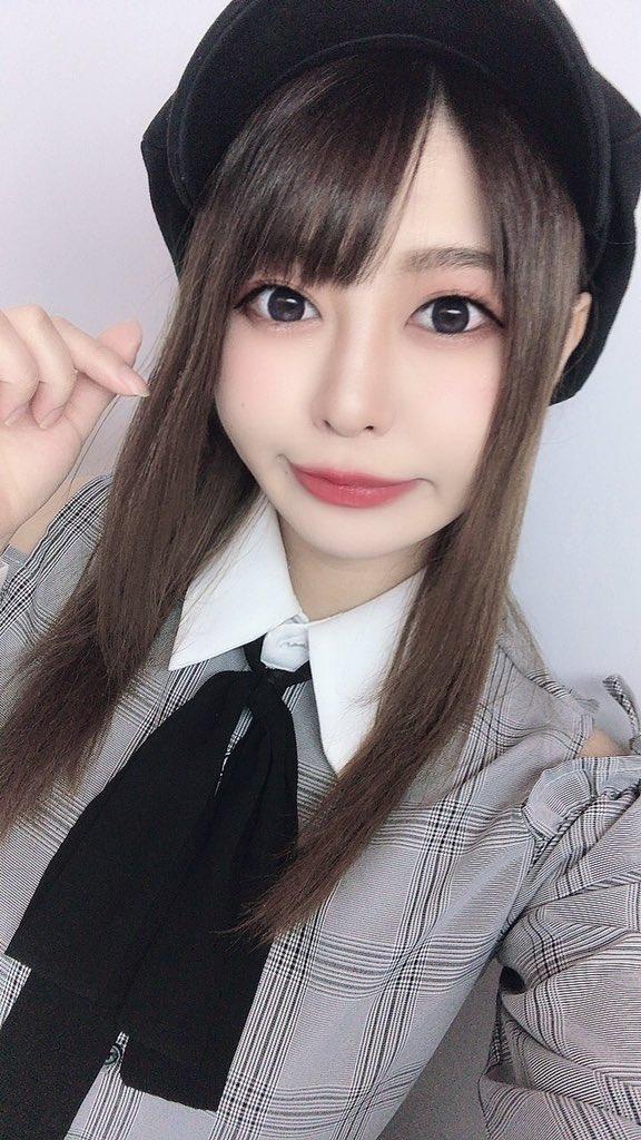 【古賀まつなエロ画像】真面目系スケベな巨乳女子大生・古賀まつな!