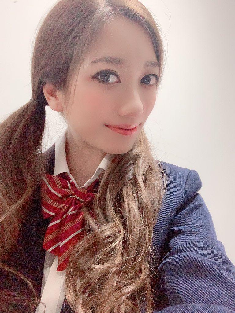 【東凛エロ画像】美形過ぎる三十路オーバーお姉さん・東凛!