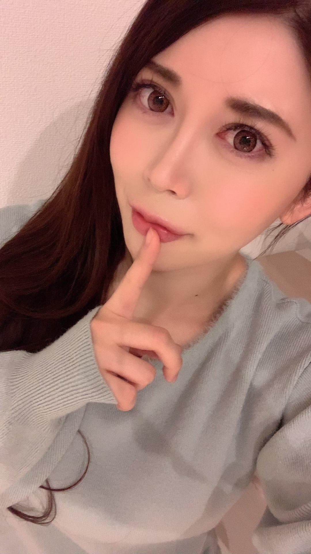【目黒めぐみエロ画像】元伝説の泡姫だった超レア巨乳美女・目黒めぐみ!