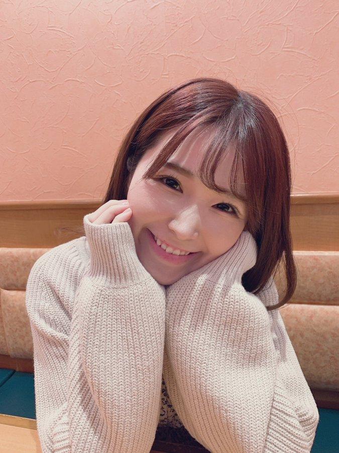 【水沢美心エロ画像】1発程度では物足りない貪欲系巨乳美女・水沢美心!