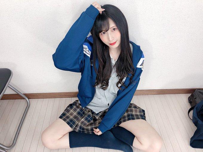 【中条カノンエロ画像】とても長い美脚と美巨尻を併せ持つ美女・中条カノン!