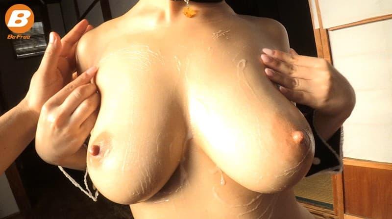 【原花音エロ画像】細身でHカップの素敵なロリ巨乳ちゃん・原花音!