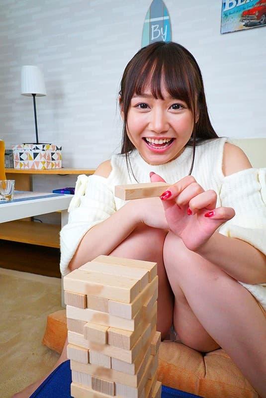 【香坂みりなエロ画像】可愛すぎてイヤらしすぎる美少女・香坂みりな!
