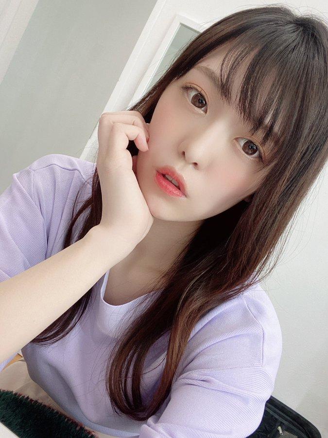 【七瀬いおりエロ画像】東北出身らしい美肌ムッチリ巨乳美女・七瀬いおり!