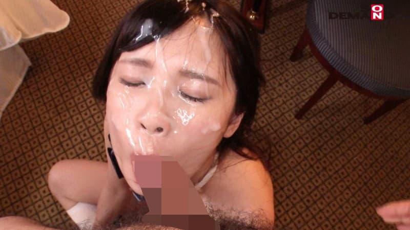 【深田みおエロ画像】おじさんも大好きな激カワ巨乳美少女・深田みお!