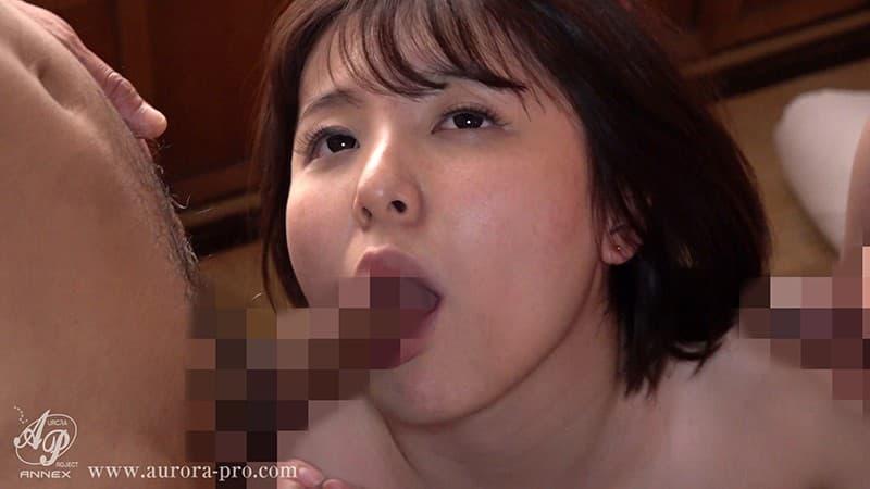 【高城ひかるエロ画像】膨れっ面まで可愛いムチムチ美少女・高城ひかる!