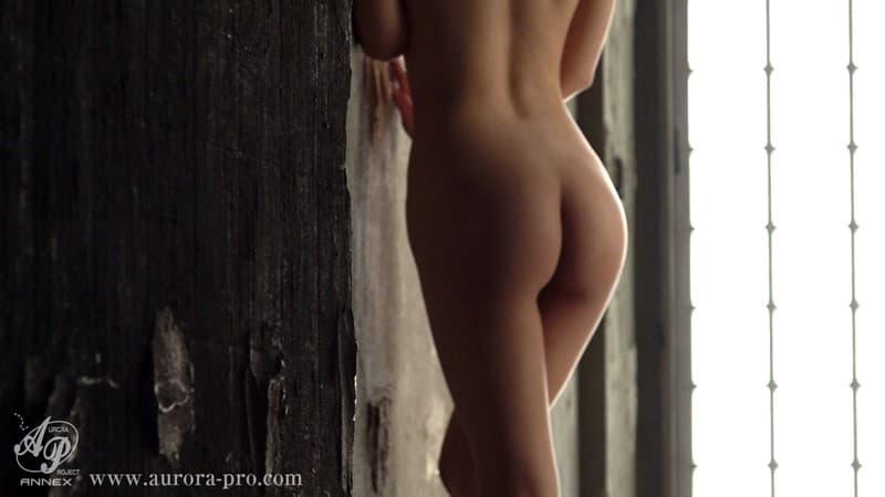 【大原ゆりあエロ画像】極細美巨乳ボディを誇る元グラドル・大原ゆりあ!