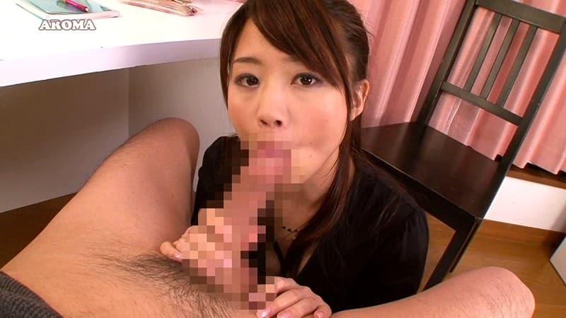 【愛花沙也エロ画像】惚れるほど可愛くてエッチな美少女・愛花沙也!