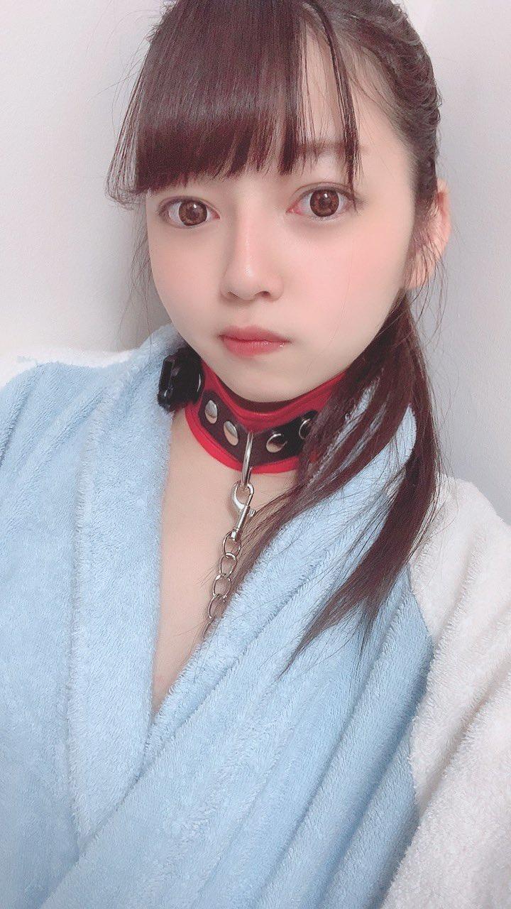 【新田みれいエロ画像】学生卒業してすぐデビューした清楚系美少女・新田みれい!