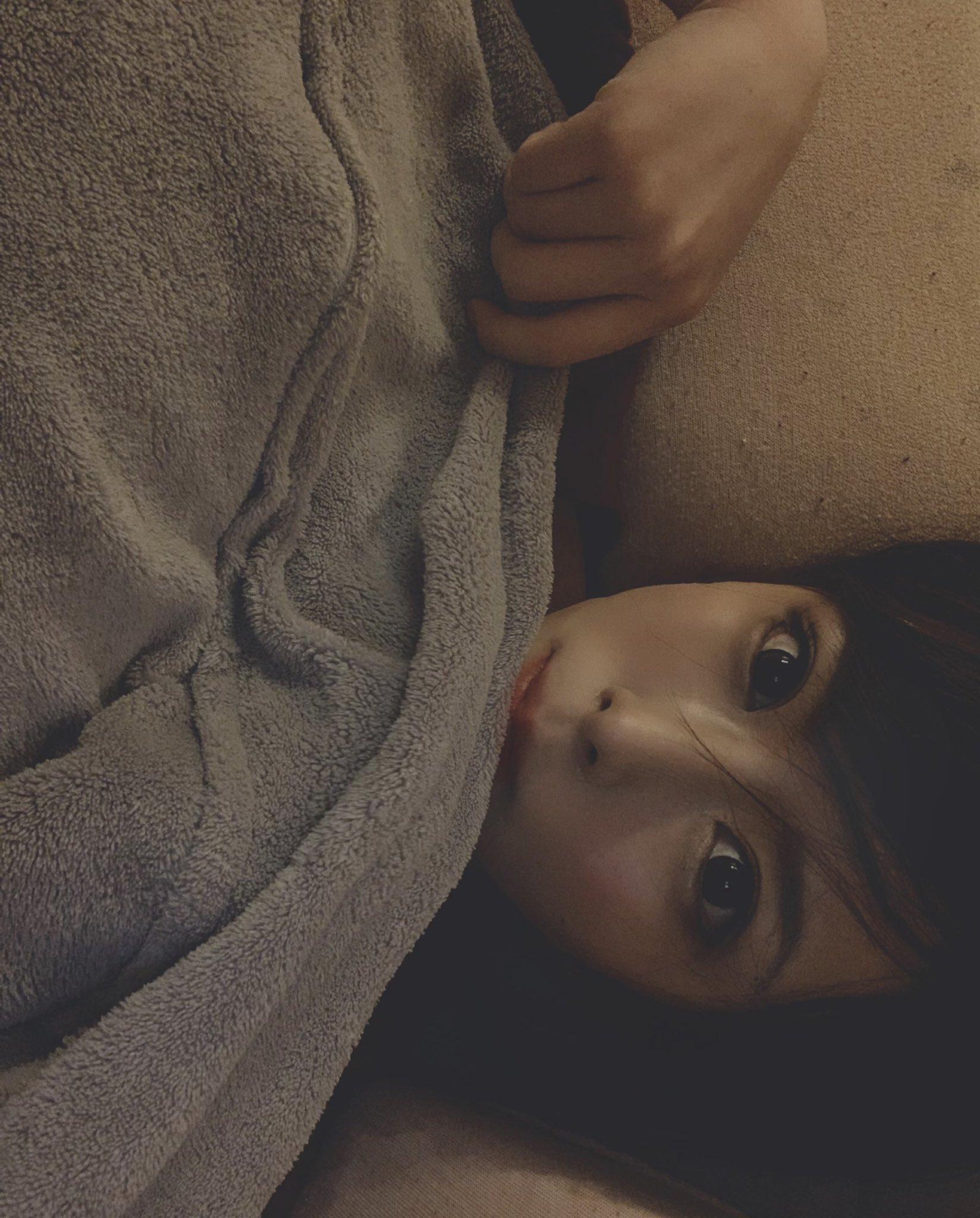 【辻井ほのかエロ画像】GからIカップにまで成長遂げた長身巨乳美少女・辻井ほのか!