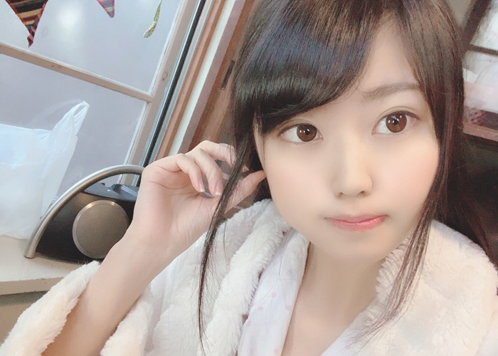 【姫野ことめエロ画像】可愛すぎて技術もぱない女子大生泡姫・姫野ことめ!