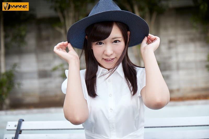 【さくらみゆきエロ画像】魅惑のデカ尻持ちなお嬢様・さくらみゆき!