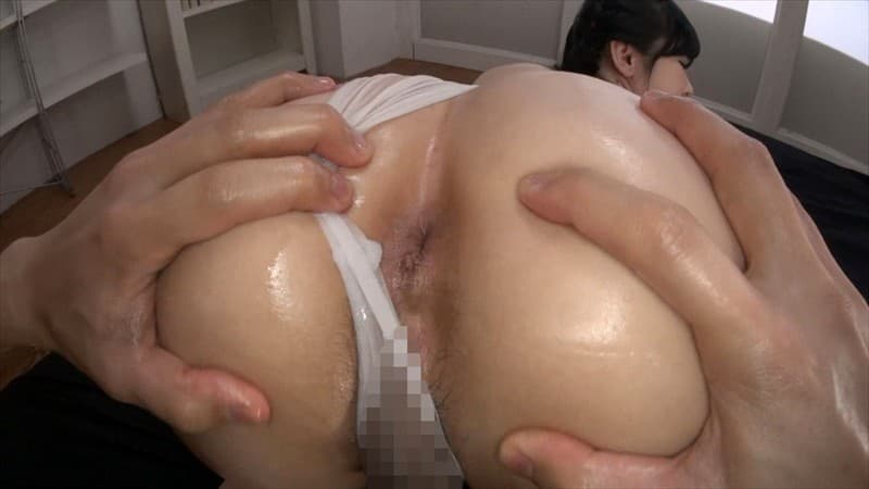 【雨宮いぶきエロ画像】改名しても爆乳は不変なKカップお姉さん・雨宮いぶき!