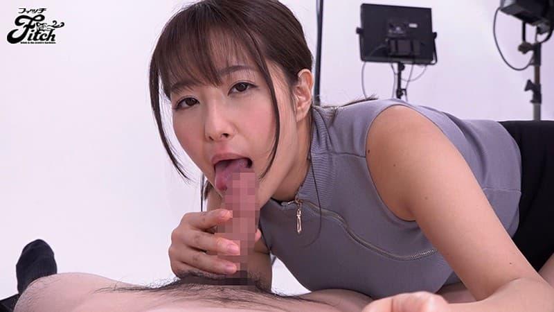 【流田みな実エロ画像】元女子アナの可愛い巨乳アラサー人妻・流田みな実!