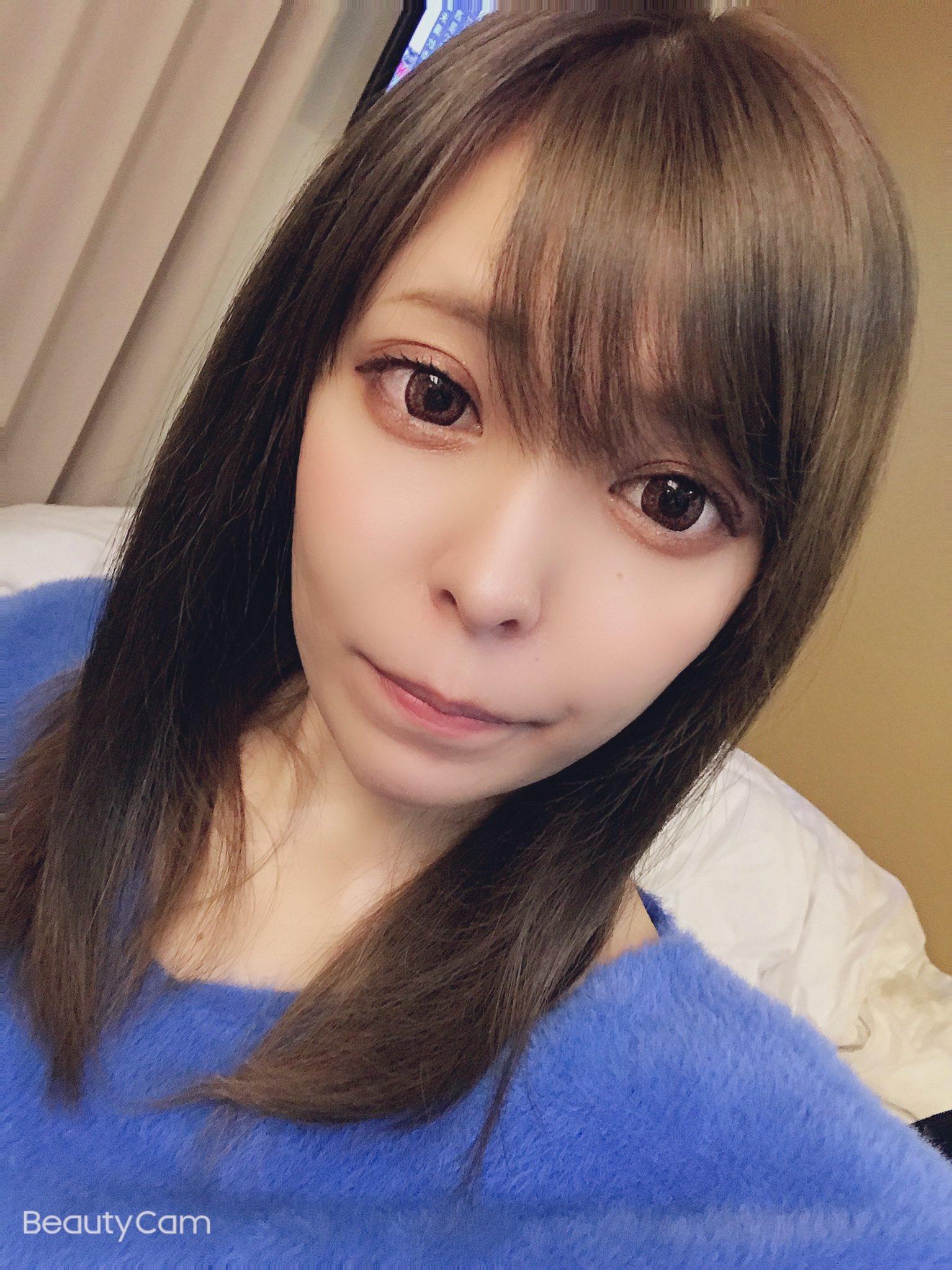 【川口ともかエロ画像】ぷっくり乳輪Gカップ長身セクシー美女・川口ともか!