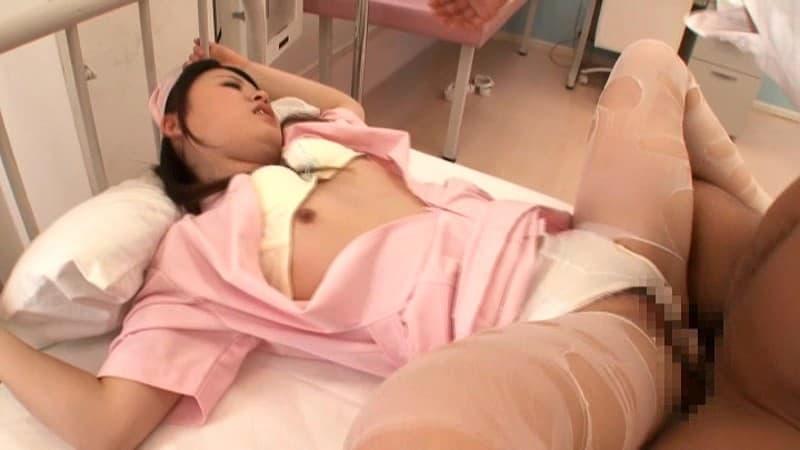 【逢栖れもんエロ画像】恥ずかしがり屋な軟体ボディ美少女・逢栖れもん!
